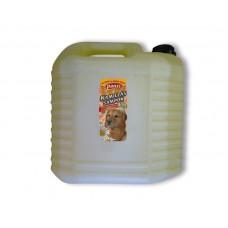 Panzi | Sampon | Kamillás | 10 liter