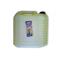 Panzi | Sampon | Nercolajos | 10 liter
