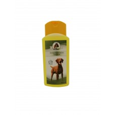 Pet-Product   Gyógynövényes Kutyasampon   250ml