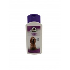 Pet-Product   Nercolajos Kutyasampon   250ml