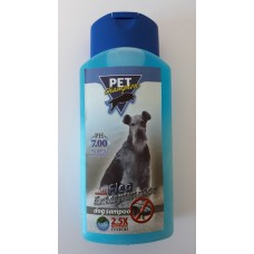 Pet Champion | Bolhaűző Sampon | 250ml