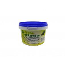 Susa | Zöldkagyló por | 250g