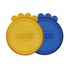 Trixie | Konzervtető | Nagy | 2 db
