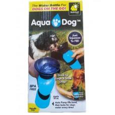 Hordozható itató | Aqua Dog | 500ml