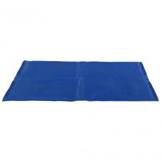 Trixie | Hűtő matrac | 40x30