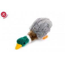 JK Animals | Kutyajáték | Vadkacsa | 37 cm