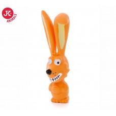 JK Animals | Kutyajáték |Kutya | Sípolós | 17 cm