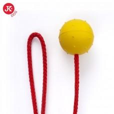 JK Animals | Zsinóros  Labda | 5 cm