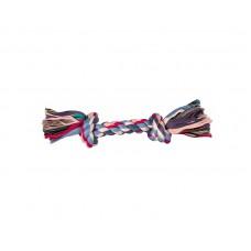 Trixie   Kötél   26 cm (Több színben)