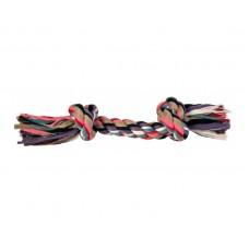 Trixie   Kötél   37 cm (Több színben)
