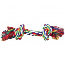 Trixie | Kötél | 40 cm (Több színben)