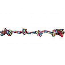 Trixie   Kötél   54 cm (Több színben)