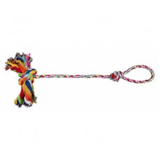 Trixie | Kötél | 70 cm (Több színben)