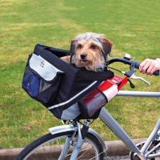 Trixie | Biciklire szerelhető szállítótáska | 1299