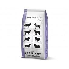 Breeder Line | Excellent | 20 Kg