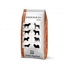 Breeder Line | HP | 20 Kg