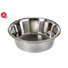 JK Animals | Fémtál | 25 cm | 2,35 L