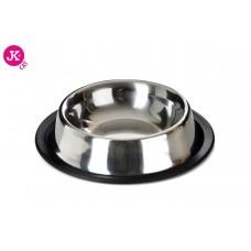 JK Animals | Gumis Fémtál | 11 cm | 0,20 L