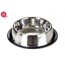 JK Animals | Gumis Fémtál | 14 cm | 0,45 L