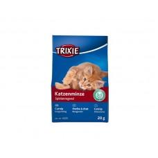 Trixie | Macskamenta | 20 g