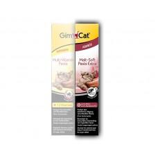 GimCat | Malt - Soft Paszta Extra | 100 g