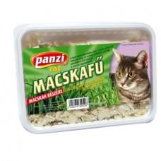 Panzi | Macskafű | 300 g