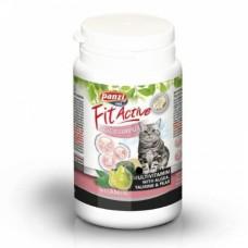 Panzi Fitactive | Fit a Cat Complex Vitamin | 60 db