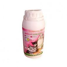 Panzi | Alomszagtalanító Granulátom | 450 ml