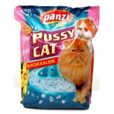 Panzi | Pussy Cat | Macskaalom | 8 l