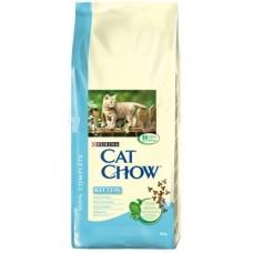 Cat Chow | Kitten | 15 kg