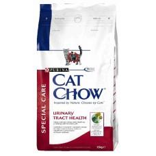Cat Chow | UTH | 15 kg