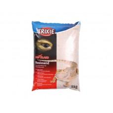 Trixie | Fehér Homok | 5 kg