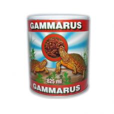 Bio - Lio | Gammarus | 825ml