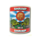 Bio - Lio | Shrimp | 825ml