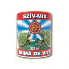 Bio - Lio | Szív - mix | 825ml