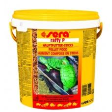 Sera | Raffy P | 10 liter
