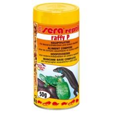 Sera | Raffy P | 250 ml