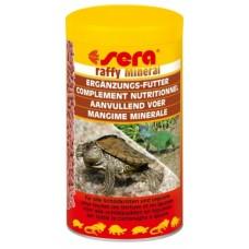 Sera | Raffy Mineral | 250 ml