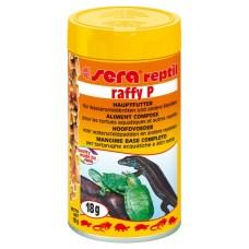 Sera | Raffy P | 100 ml
