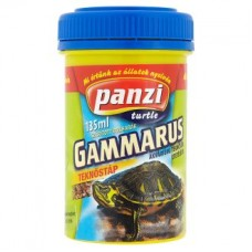Panzi | Gammarus | 135 ml