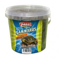Panzi | Gammarus | 1 liter