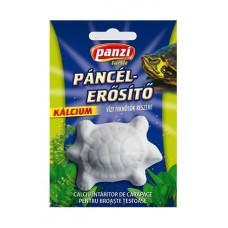 Panzi | Páncélerősítő | Teknős Elixír