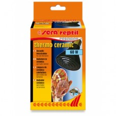 Sera | Reptil Thermo Ceramic | 60 W