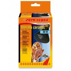 Sera | Reptil Thermo Ceramic | 60 W