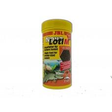 JBL   Axolotl Eleség   M