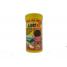 JBL   Axolotl Eleség   XL