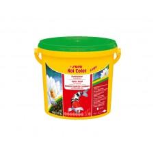 Sera | Koi Color | Large | 3,8 liter