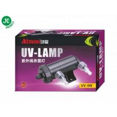 Atman | UV Lámpa | 5W