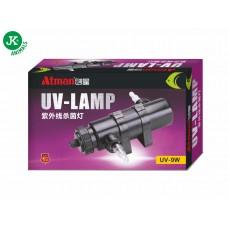 Atman | UV Lámpa | 9W