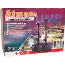JK Animals | Atman PH-1100 | Tavi szivattyú